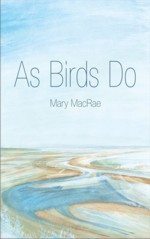 As Birds Do cover